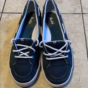 Meds Sneakers